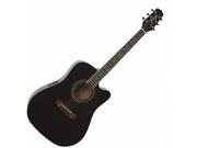 Jasmine by Takamine ES31C Acoustic Electric Guitar