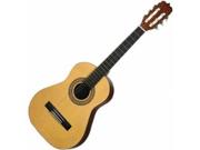 Jasmine by Takamine JS341 3/4 Size Ac Guitar