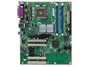 Intel D945PLRNL Intel 945PL Socket 775 ATX Motherboard w/Audio & LAN