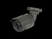1.3 megapixel high resolution,HD video output,Low illumination,3D DNR & DWDR & BLC,IP66 rating,IR range: up to 30m(100ft),True day / night