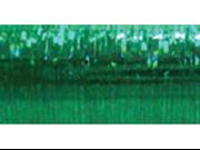 Kreinik Fine Metallic Braid #8 10 Meters (11 Yards)-Kinetic Kelly