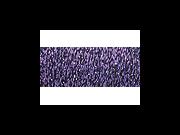 Kreinik Blending Filament 1 Ply 50 Meters (55 Yards)-Amethyst