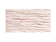 DMC Pearl Cotton Skeins Size 5 - 27.3 Yards-Light Baby Pink