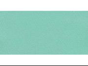 "Single Fold Satin Blanket Binding 2"" 4-3/4 Yards-Aquamarine 2"