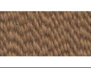 Nature's Choice Yarn-Pecan
