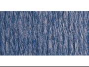 Blue Jeans Sugar'n Cream Yarn Solids Super Size Spinrite 102018-18116