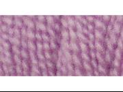Simply Soft Light Yarn-Pansy