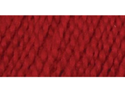 Simply Soft Light Yarn-Real Red
