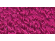 Silky Twist Yarn-Paradise Pink