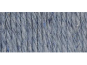 Sugar'n Cream Yarn Solids-Stonewash