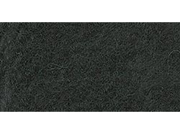 Jiffy Yarn-Black