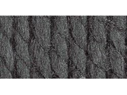 Wool-Ease Thick & Quick Yarn-Charcoal