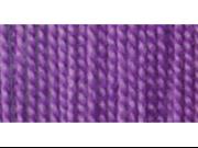 Handicrafter Crochet Thread-Vivid Violet