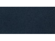 "Iron-On Patches 5""X5"" 2/Pkg-Navy Twill"