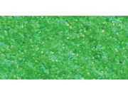 Stickles Glitter Glue 0.5 Ounce-Firefly