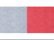 Smooch Spritz 2-Pack-Silver Foil/Cherry Ice