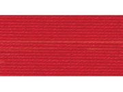Red Heart Classic Crochet Thread-Victory Red