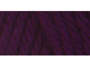 Yarn - With Love-Grape Jam