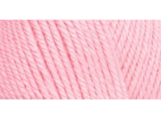 Red Heart Soft Baby Steps Yarn-Baby Pink