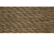 Cotton Covered Quilting & Piecing Thread 250 Yards-Summer Brown