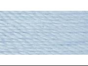 Dual Duty XP General Purpose Thread 125 Yards-Icy Blue
