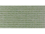Extra Strong Upholstery Thread 150 Yards-Green Linen