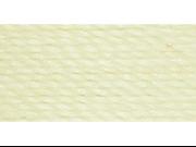 Dual Duty XP General Purpose Thread 500 Yards-Cream