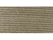 Extra Strong Upholstery Thread 150 Yards-Driftwood