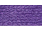 Dual Duty XP General Purpose Thread 125 Yards-Bright Purple