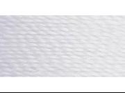 Dual Duty XP General Purpose Thread 250 Yards-Lilac Mist