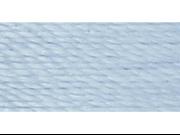 Dual Duty XP Fine Thread 225 Yards-Icy Blue