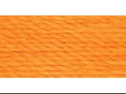 Dual Duty XP General Purpose Thread 125 Yards-Neon Tigerlily