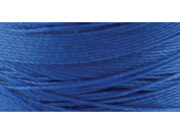 Outdoor Living Thread 200 Yards-Monaco Blue