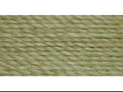 Dual Duty XP Heavy Thread 125 Yards-Dark Khaki
