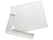 Stamp Positioner Kit-