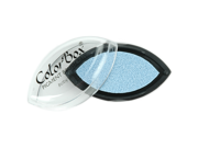 ColorBox Pigment Cat's Eye Inkpad-Baby Blue