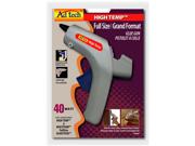 Alvin AT0397 Full Size High Temp Glue Gun