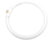 General 12010 - U12010 Circular T5 Fluorescent Tube Light Bulb
