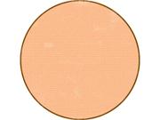 "Pitter Patter Oliver Die-Cut Edge Paper 12""X12""-Newsprint Circle"