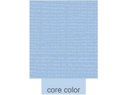 "Core'dinations Cardstock 12""X12""-Bluebelle"