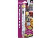 Candy Thermometer-