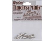 Timeless Miniatures-Silverware 12/Pkg