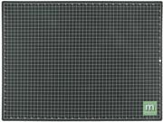 "Self-Healing Cutting Mat-17""X23"""