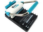Cinch Bindery Tool V2-