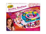Jewelry Boutique Kit-