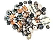 Design Elements Beads-Jungle Boogie