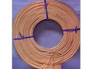 """Flat Reed 5/8"""" 1 Pound Coil-Approximately 120'"""