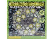 Glow In The Dark Stepping Stone Kit-