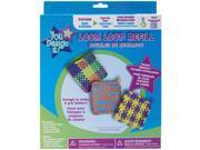 You Design It Loom Loop Refill-