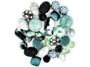 Inspirations Beads-Tapestry